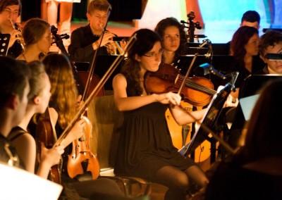 Musical: Anatevka