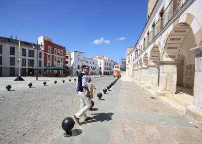 Badajoz 2011 174