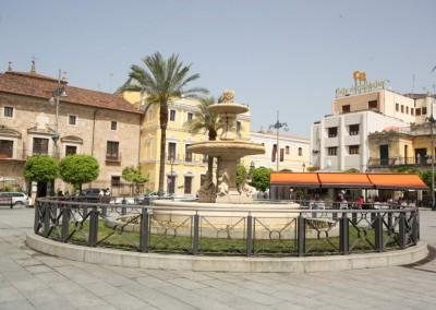 Badajoz 2011 381