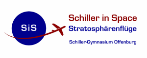 Logo-Schiller-in-Space