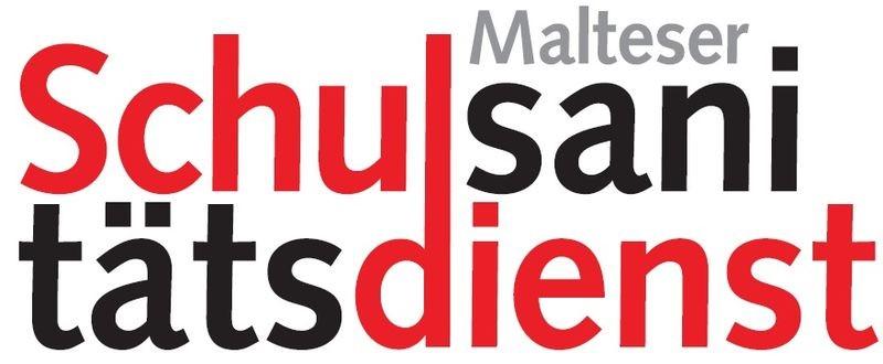 Schulsanitäter ausweis  Schulsanitäter Logo | gispatcher.com