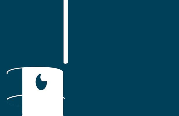 Schiller-Gymnasium Offenburg