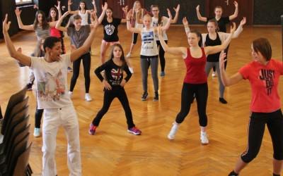 Schiller-Akademie: großer Erfolg