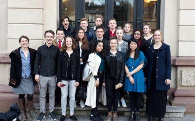 """Puccinis """"Tosca"""" im Festspielhaus Baden-Baden"""
