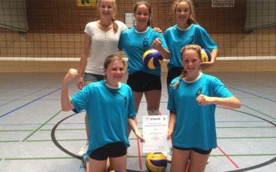 Toller Erfolg für das Schiller – RP-Sieger!