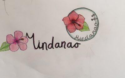 Ein Fest für Mindanao