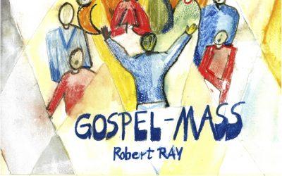 """Aufführung """"Gospel Mass"""""""